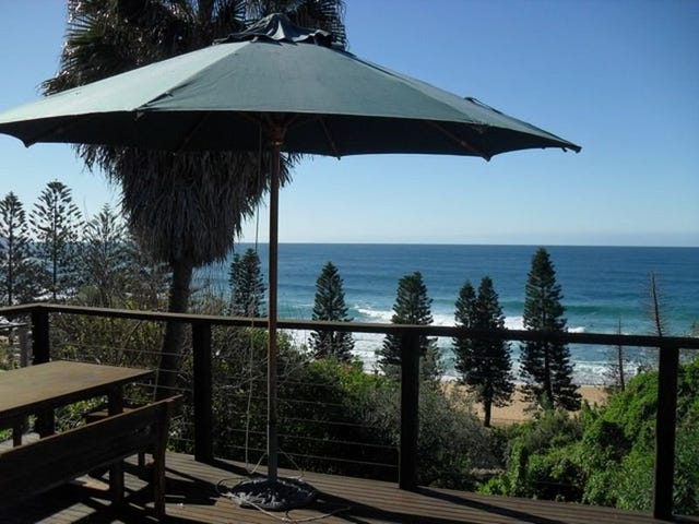 Level 1/211 Whale Beach Road, Whale Beach, NSW 2107