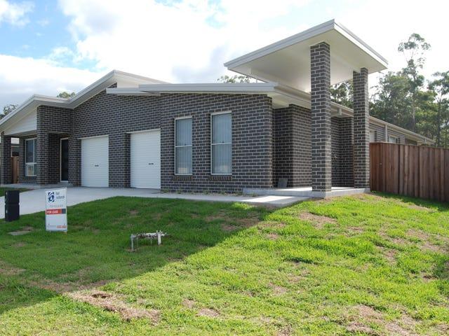 11B Campus Street, Port Macquarie, NSW 2444