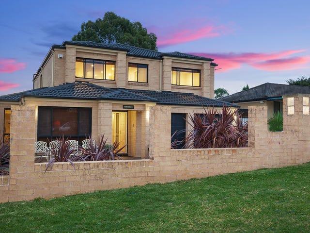 14 Hillary Street, Greystanes, NSW 2145