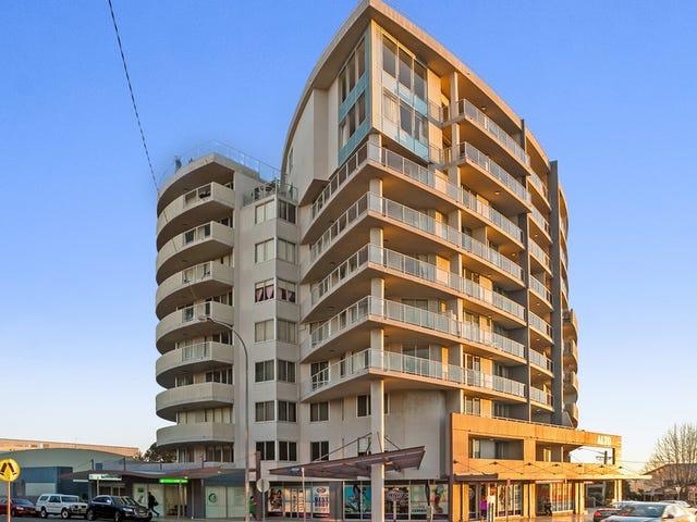 202/314-316 Charlestown Road, Charlestown, NSW 2290
