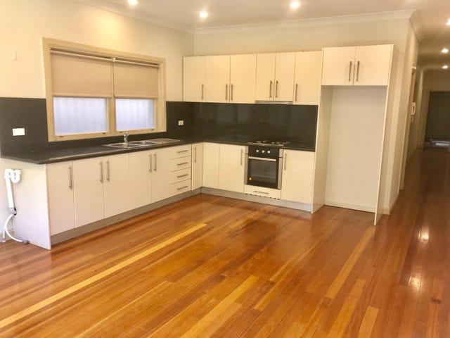 4/39 Bellevue Road, Bellevue Hill, NSW 2023