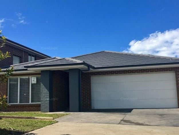 5 Bellflower Street, Schofields, NSW 2762
