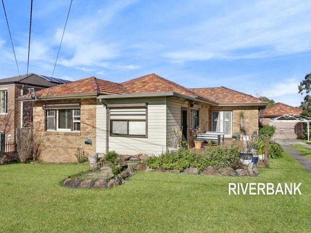 38 Eldridge Road, Greystanes, NSW 2145