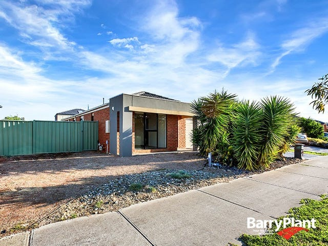 69 Ribblesdale Avenue, Wyndham Vale, Vic 3024