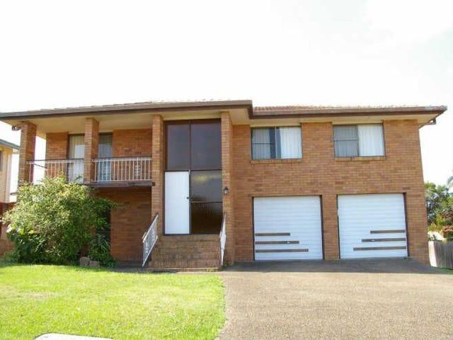 25 Chartreuse Street, Sunnybank Hills, Qld 4109