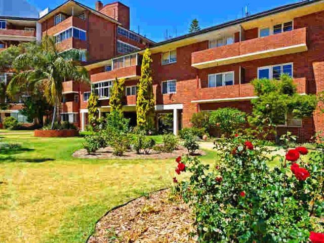 402/45 Adelaide Terrace, East Perth, WA 6004