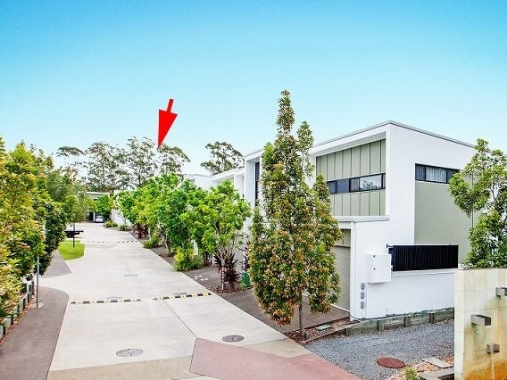 Townhouses For Sale in Sunshine Coast, QLD (Page 1) - realestate ...