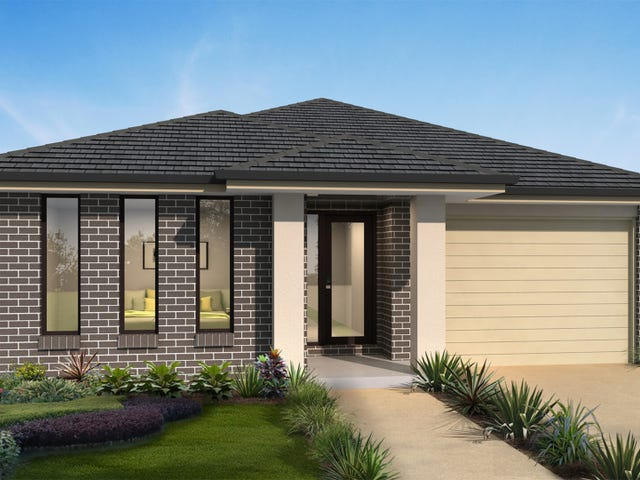 Lot 1206 Narabeen Street, Gregory Hills, NSW 2557