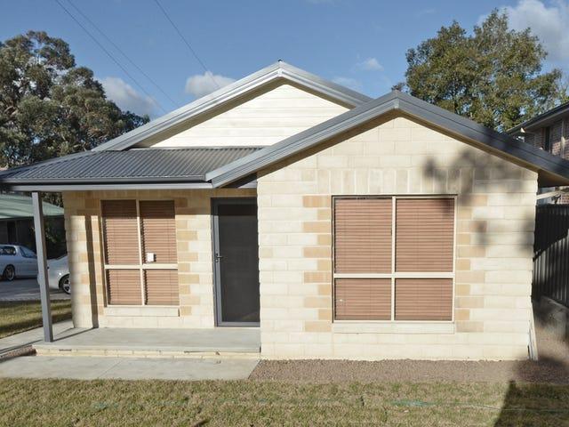 1/128 BUrns Rd, Springwood, NSW 2777