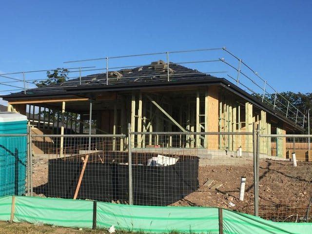 Lot 66 / 26 Rosemary Avenue, Wauchope, NSW 2446