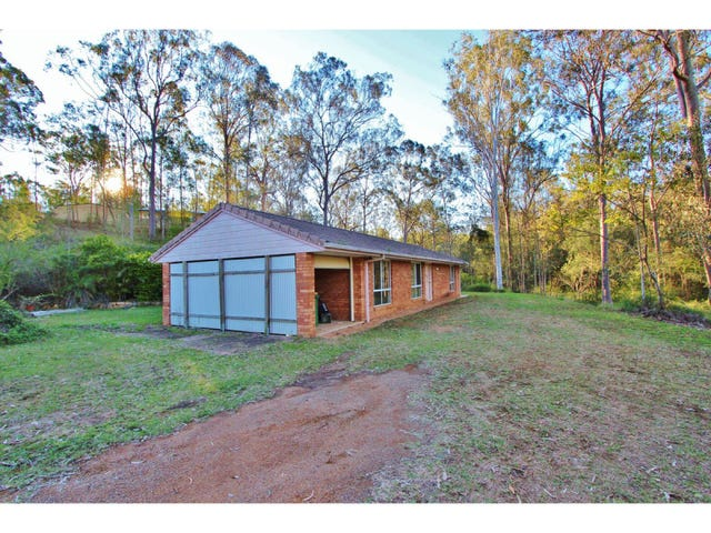 54 Powells Road, Karana Downs, Qld 4306