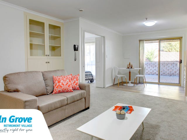 207 / 27 Marine Avenue, Port Lincoln, SA 5606