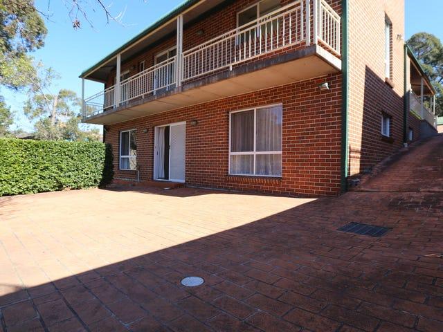 31a Allison Crescent, Menai, NSW 2234