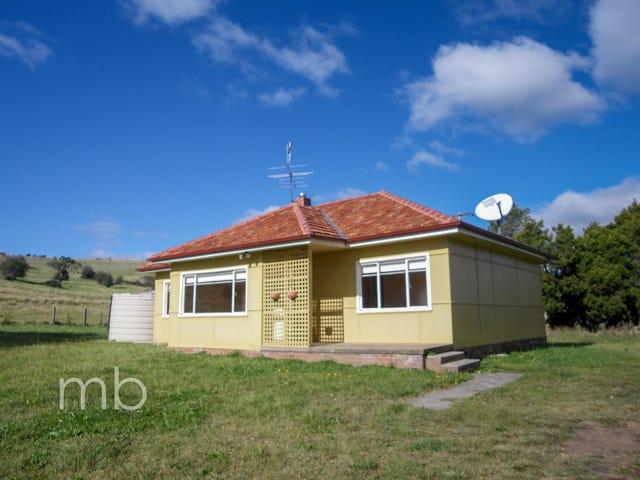 4396-4398 Mitchell Highway, Orange, NSW 2800