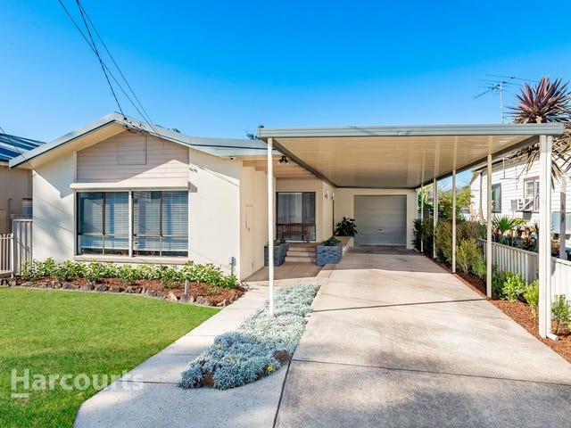 27 Napier Street, Rooty Hill, NSW 2766