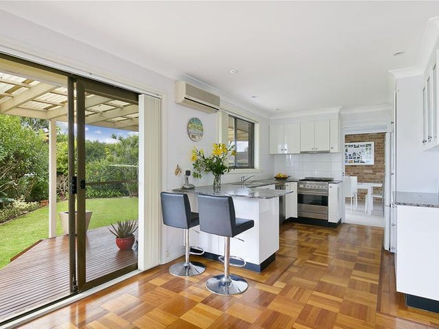 6 Badana Place, Cromer, NSW 2099