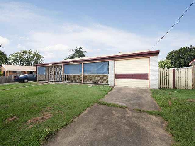 62 Park Road, Deception Bay, Qld 4508