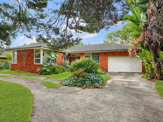 97 Warrimoo Avenue, St Ives, NSW 2075