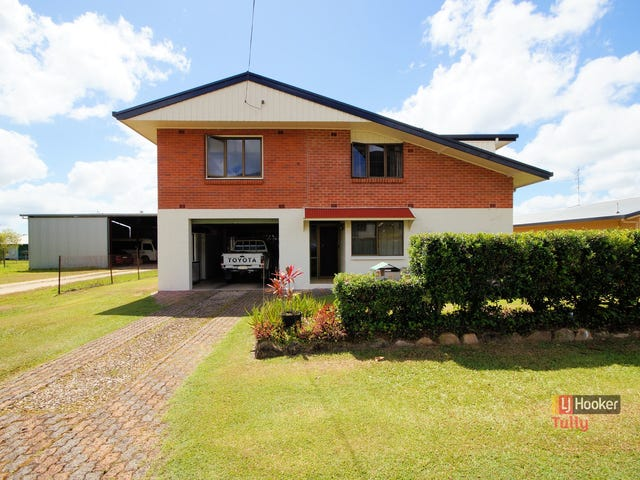 20 Cairns Street, Tully, Qld 4854