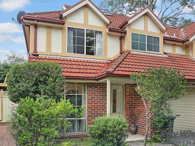 2/4 Mona Vale Road, Pymble, NSW 2073