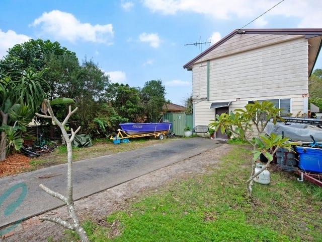 68 Tilligerry Track, Tanilba Bay, NSW 2319