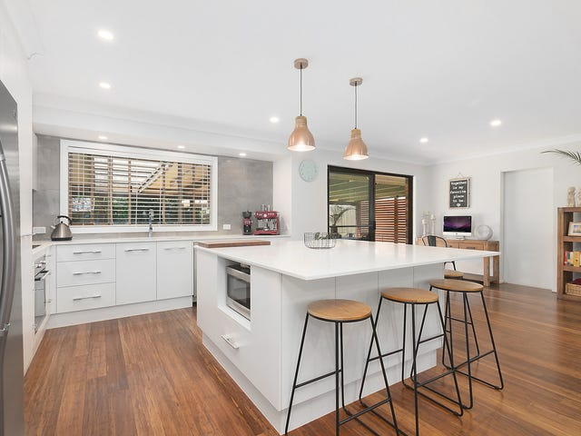 6 Palermo Place, Alstonville, NSW 2477