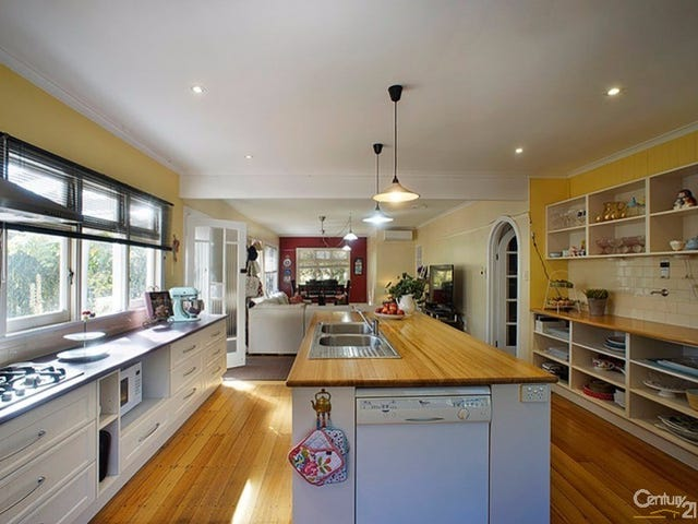 228 Sheffield Road, Spreyton, Tas 7310