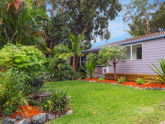 57 Lights Street, Emerald Beach, NSW 2456