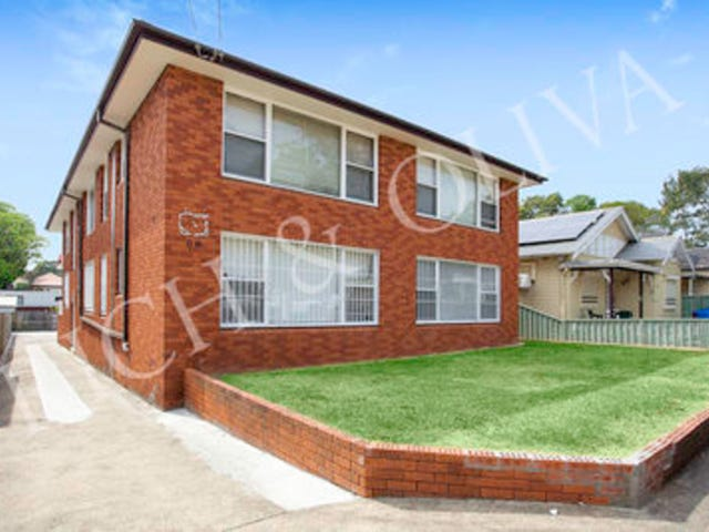 1/66 Alice Street, Wiley Park, NSW 2195