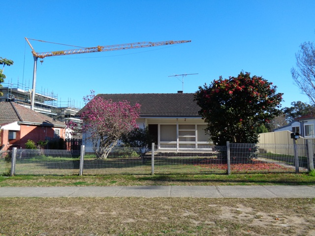 27 Cumberland Road, Ingleburn, NSW 2565