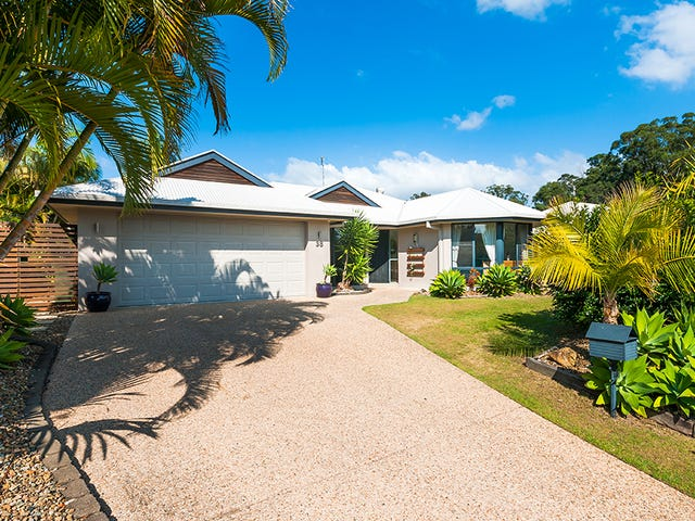 38 PALMWOODS SCHOOL ROAD, Palmwoods, Qld 4555