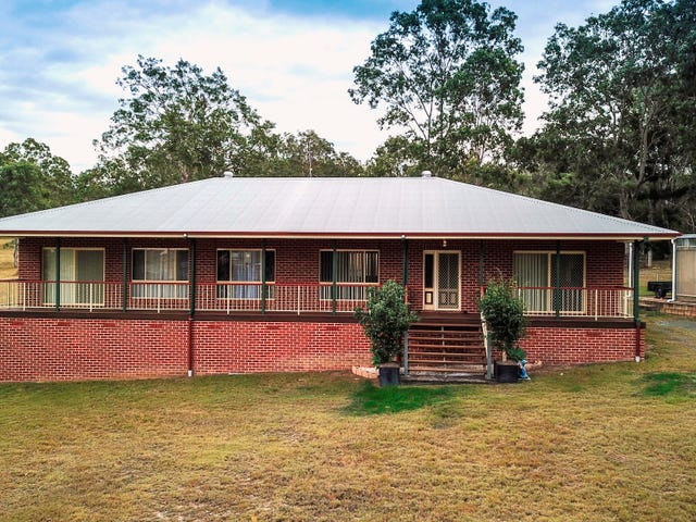 165 Rogan Bridge Road, Waterview Heights, NSW 2460