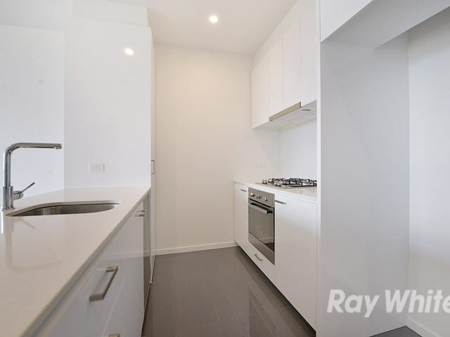 509A /400-408 Burwood Highway, Wantirna South, Vic 3152