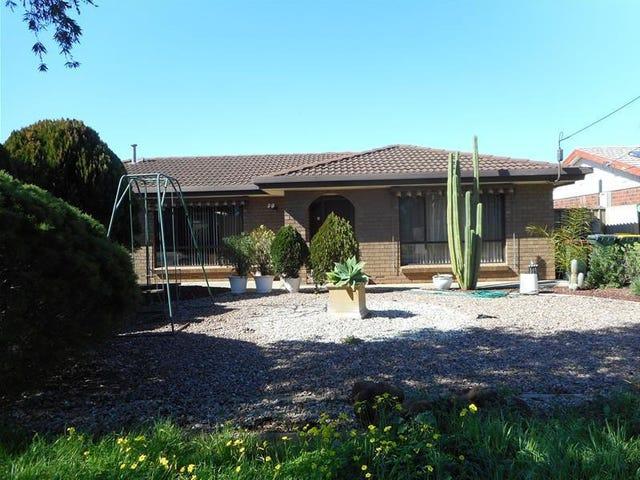 14 Goodfield Road, Para Hills West, SA 5096