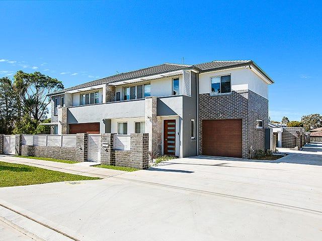 10 Graf Avenue, Yagoona, NSW 2199