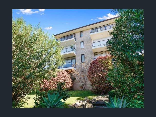 12/12 Kareela Road, Cremorne Point, NSW 2090