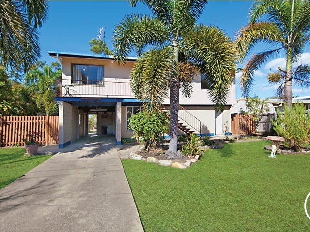 38 Catherine Crescent, Kelso, Qld 4815