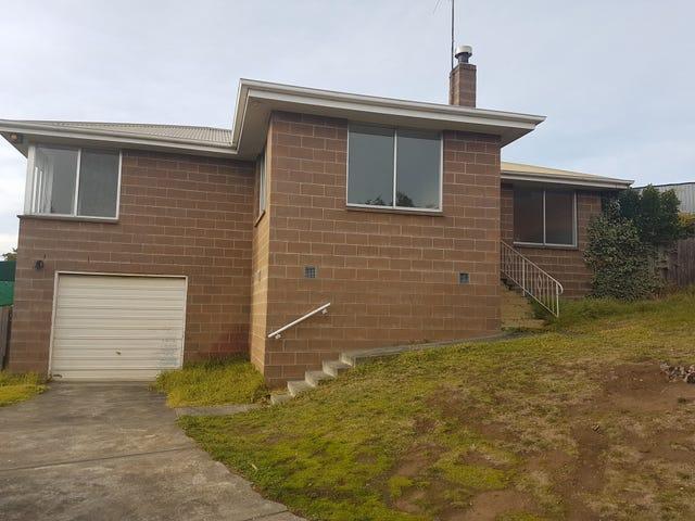 4 Clayton Drive, Herdsmans Cove, Tas 7030