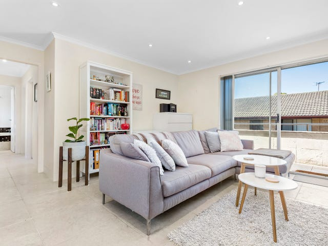 5/11 Lismore Avenue, Dee Why, NSW 2099