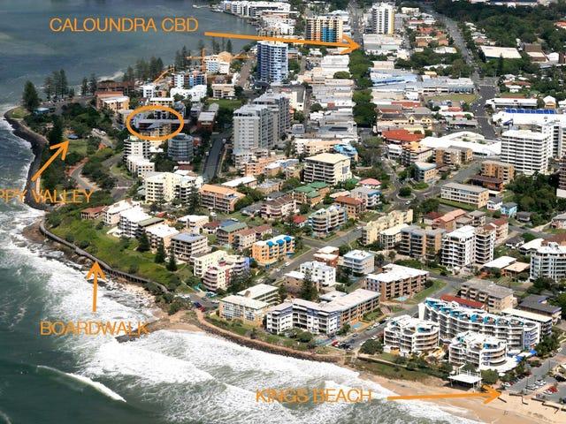 13/15 Esplanade Bulcock Beach, Caloundra, Qld 4551