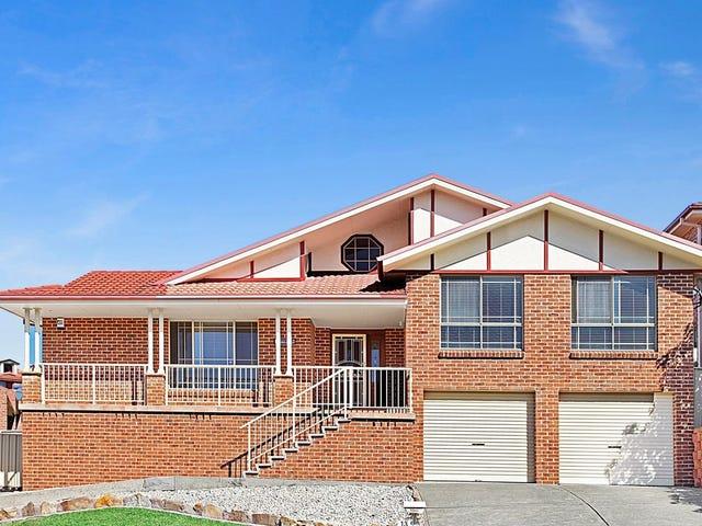 13 Panbula Place, Flinders, NSW 2529