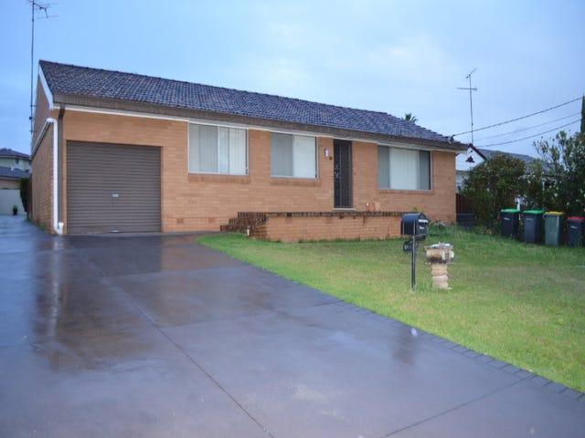 1/10 Braemar Road, South Penrith, NSW 2750