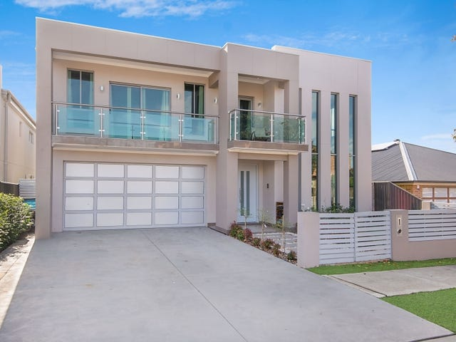37 Guardian ave, Beaumont Hills, NSW 2155