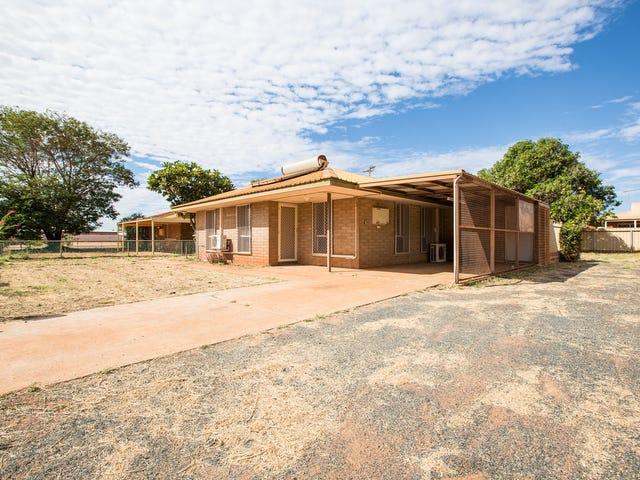 3 Kangaroo Crescent, South Hedland, WA 6722