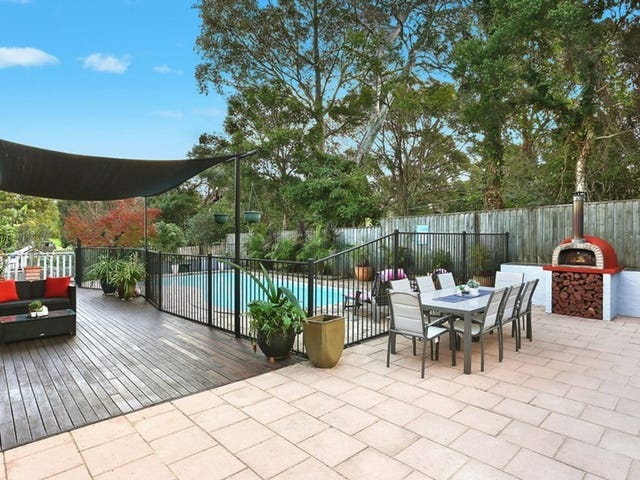 11 Caserta Place, Allambie Heights, NSW 2100
