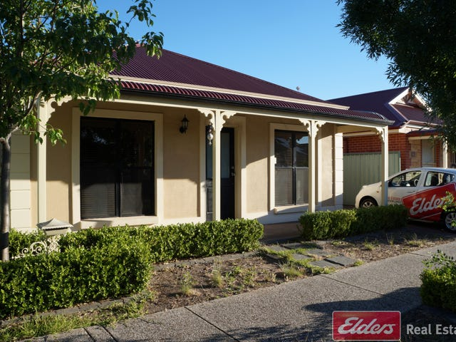 19 Newland Way, Mawson Lakes, SA 5095