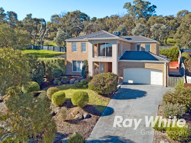 18 Werther Way, Doreen, Vic 3754