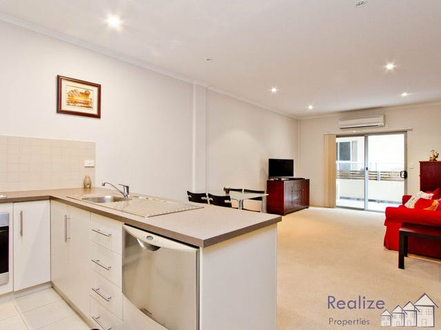 Unit 7/14-16 Hurtle Parade, Mawson Lakes, SA 5095