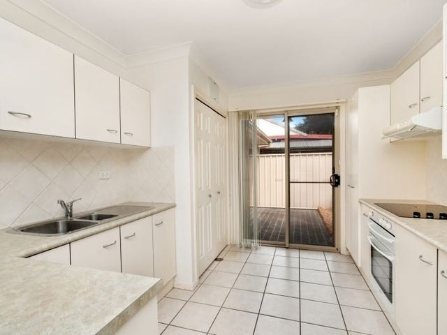 1/13 Warwick Street, Blackwall, NSW 2256