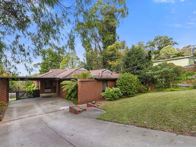 2 Birdwood Avenue, Cockatoo, Vic 3781